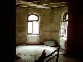 Opravy domů a budov